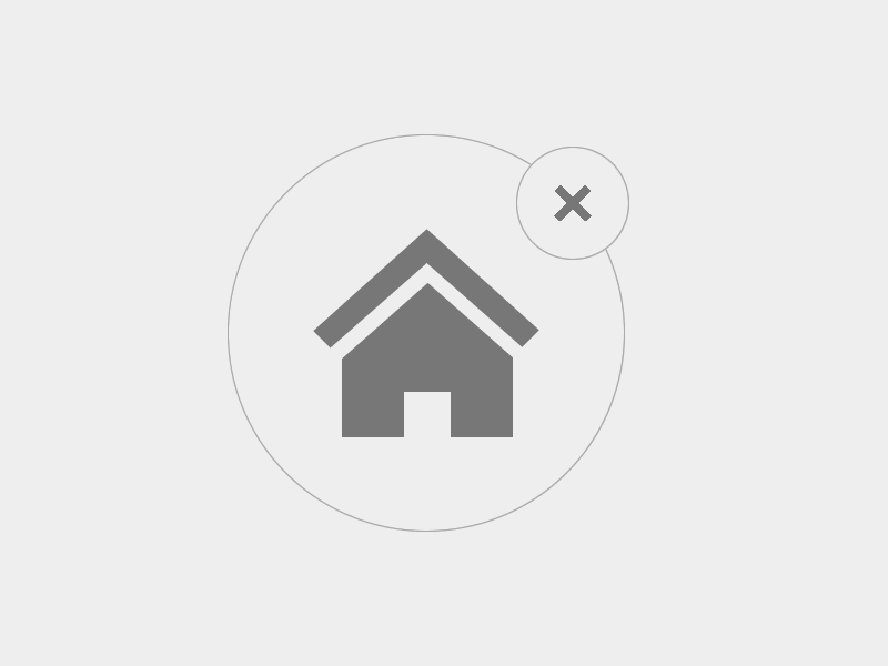 Apartamento, Parede, Cascais
