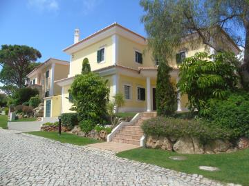 Moradia Isolada, Central - Quinta do Lago, Loulé