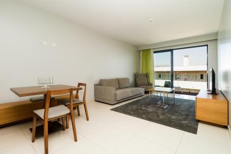 Apartamento, Estômbar e Parchal, Lagoa (Algarve)