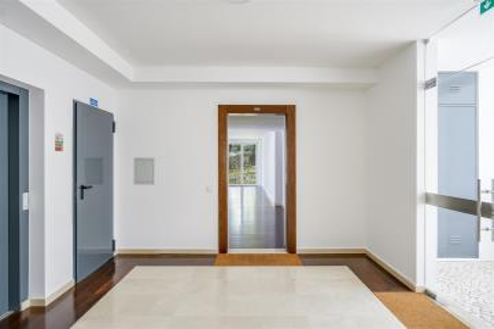 Apartamento, Martinha, Cascais