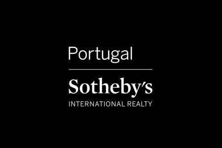 Lote, Belém, Lisboa