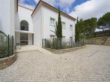 Appartement, Martinha, Cascais