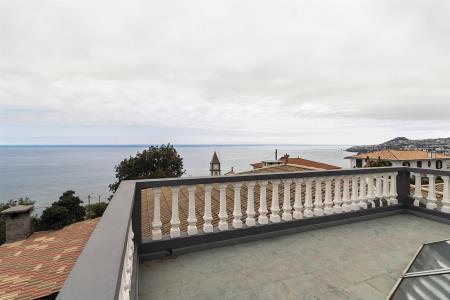 Casa, São Gonçalo, Funchal
