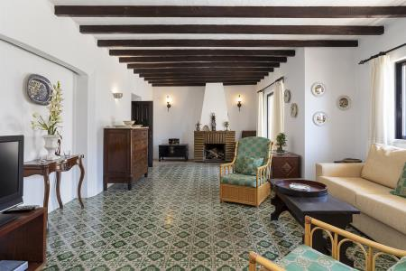 Apartamento, Western - Carvoeiro, Lagoa (Algarve)