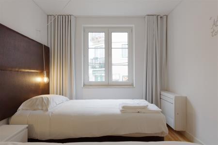 Appartement, Santo António, Lisboa