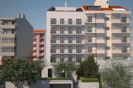 Duplex, Cedofeita, Santo Ildefonso, Sé, Miragaia, São Nicolau e Vitória, Porto