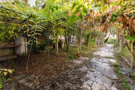 Terreno Para Construção, Silves, Silves
