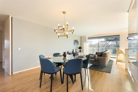 Apartamento/Piso, Hotel Yeatman, Vila Nova de Gaia