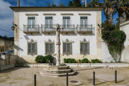 Quinta, Ribatejo, Vila Franca de Xira