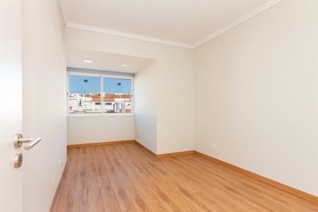 Apartamento, Oeiras Park, Oeiras