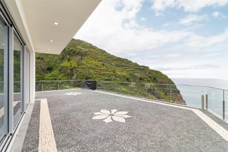 Moradia, Calheta, Calheta (Madeira)