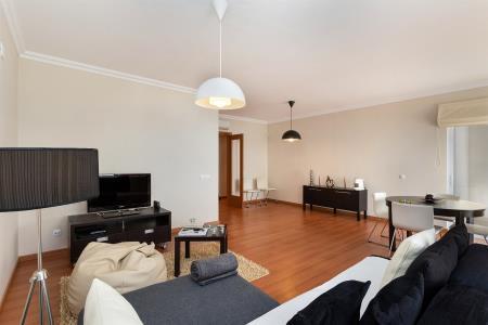 Apartamento, Tavira (Santa Maria e Santiago), Tavira