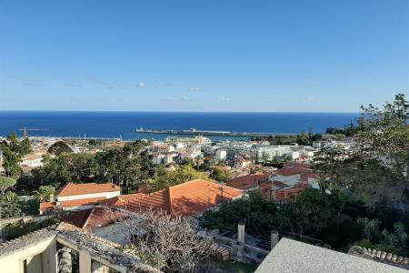 Apartamento, Funchal (São Pedro), Funchal