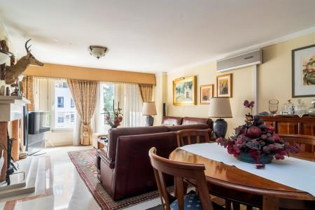Apartamento, Lumiar, Lisboa
