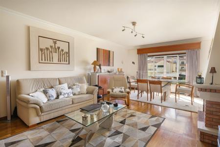 Apartamento, Lourel, Sintra