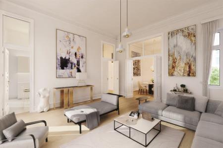 Apartamento, Saldanha, Lisboa